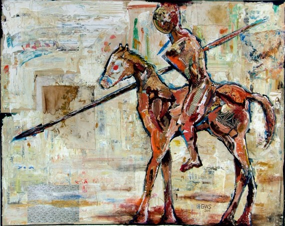Don Quixote_48x60_mm_jul2011